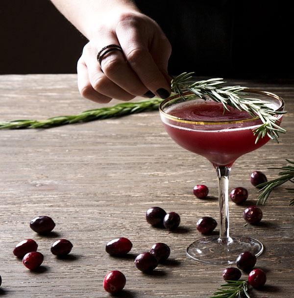 maplesyrupmocktail2