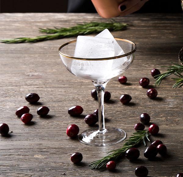 maplesyrupmocktail4