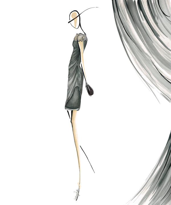 LeChateauIllustration5R