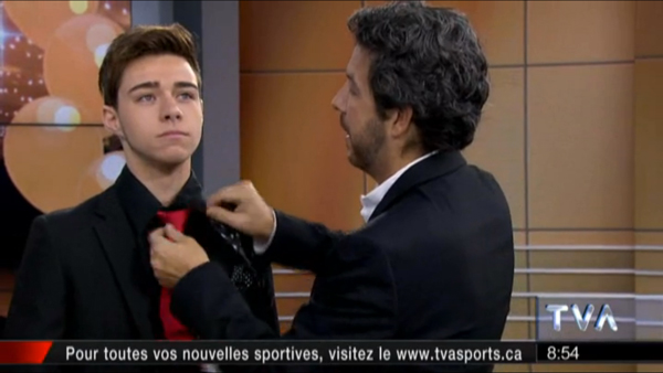 Prom_Salut_Bonjour_JeanARoldi2