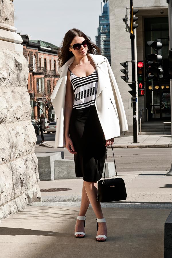 EricaWark_StreetStyle_Look1_b