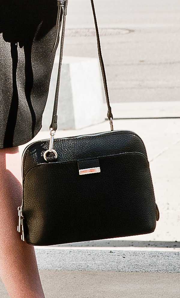 EricaWark_StreetStyle_Look1_detail-1a