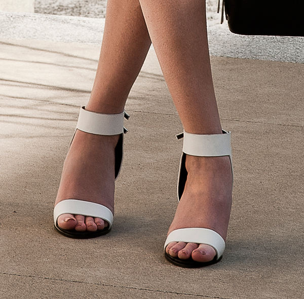 EricaWark_StreetStyle_Look1_detail-2a