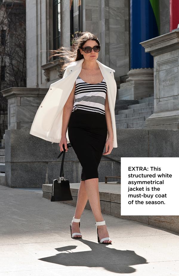 EricaWark_StreetStyle_Look1_detailc