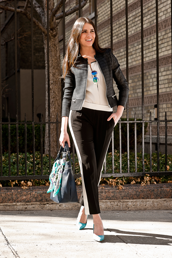 EricaWark_StreetStyle_Look2_a