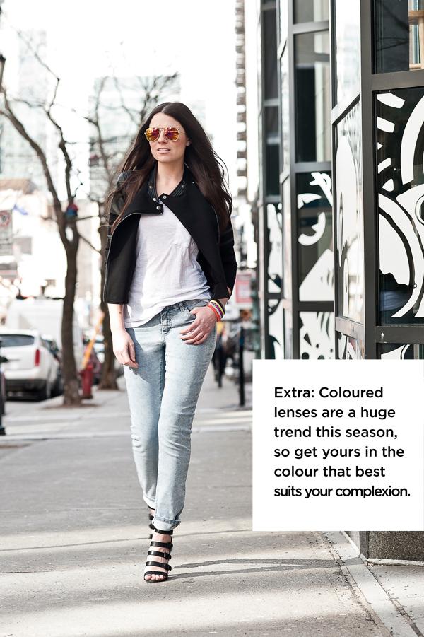 EricaWark_StreetStyle_Look3_a copy