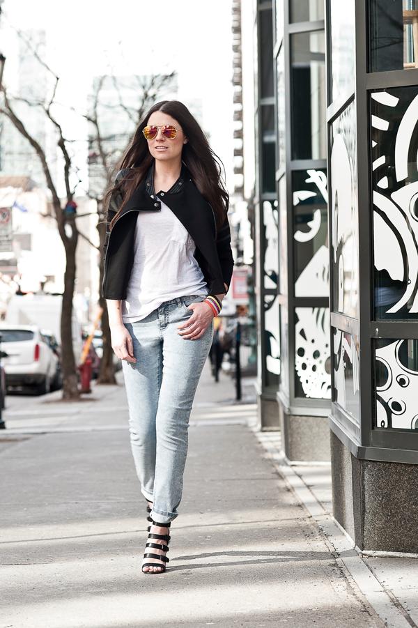 EricaWark_StreetStyle_Look3_a
