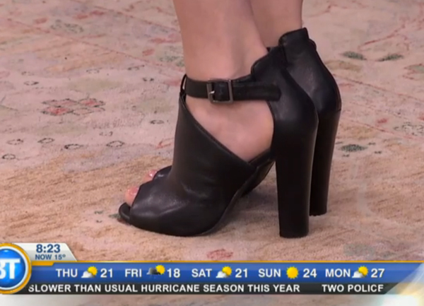 BT_Toronto_footwearaccessories2