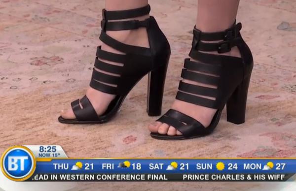 BT_Toronto_footwearaccessories4