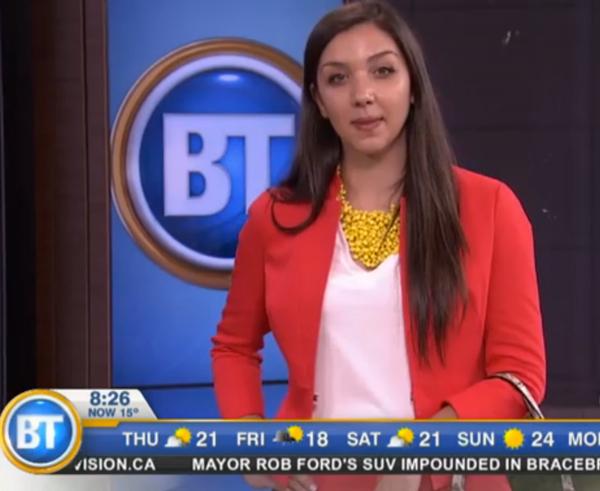BT_Toronto_footwearaccessories6