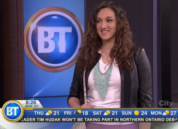 BT_Toronto_footwearaccessories8