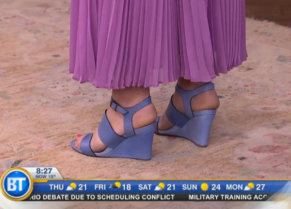 BT_Toronto_footwearaccessories9
