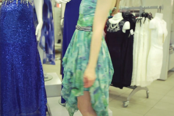 YorkDaleMall_Prom9