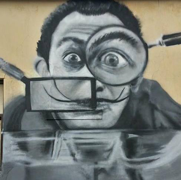 Philippe_Spraycam_Mastrocola