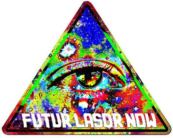 futur_lasor_now