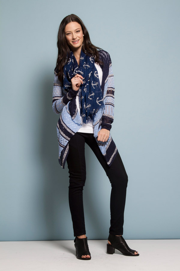 Nautical_Trend_Lechateau_3