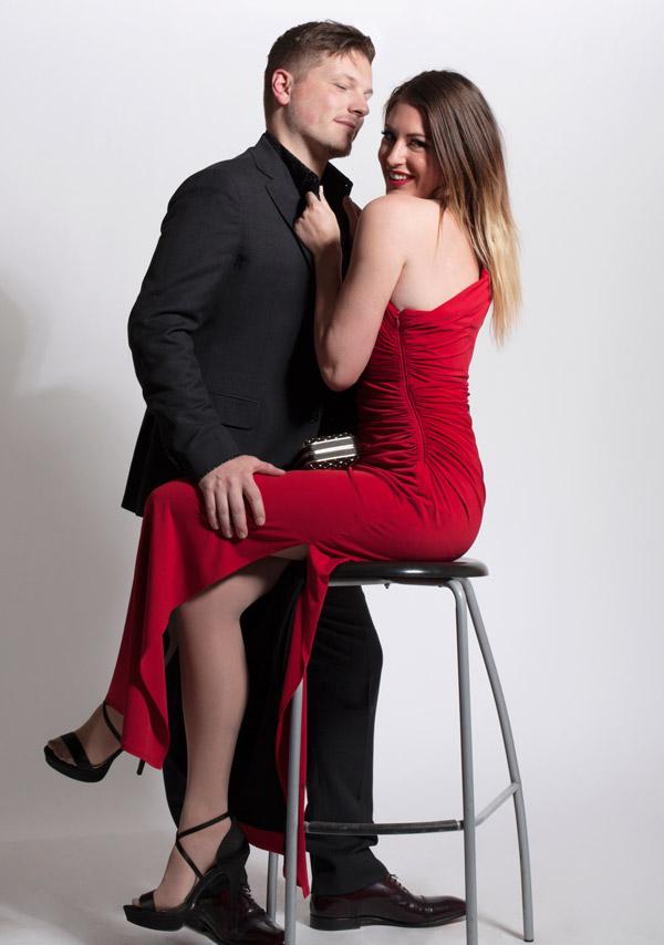 Ryan-Emberley-&-Sabrina-Maddeaux
