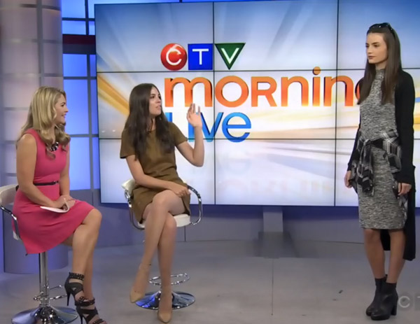 CTV_EricaWark_DecadesFashion_4