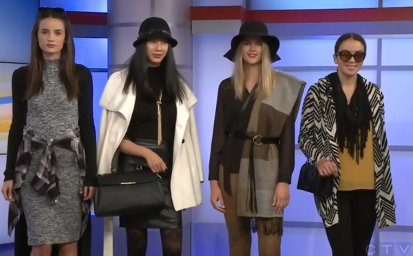 CTV_EricaWark_DecadesFashion_5