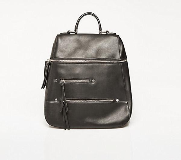 LisaKisberfallTrends_handbags-1