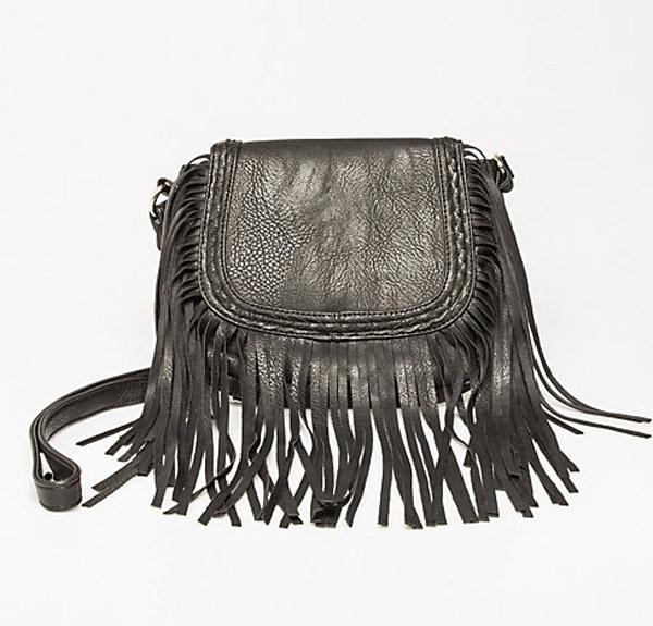LisaKisberfallTrends_handbags-14