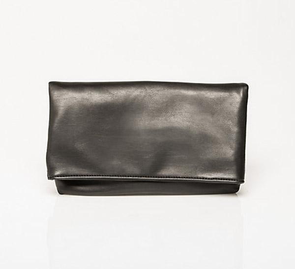 LisaKisberfallTrends_handbags-2