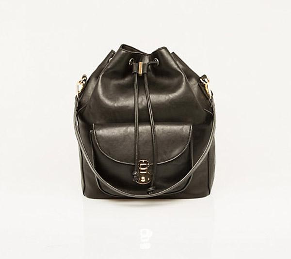 LisaKisberfallTrends_handbags-3