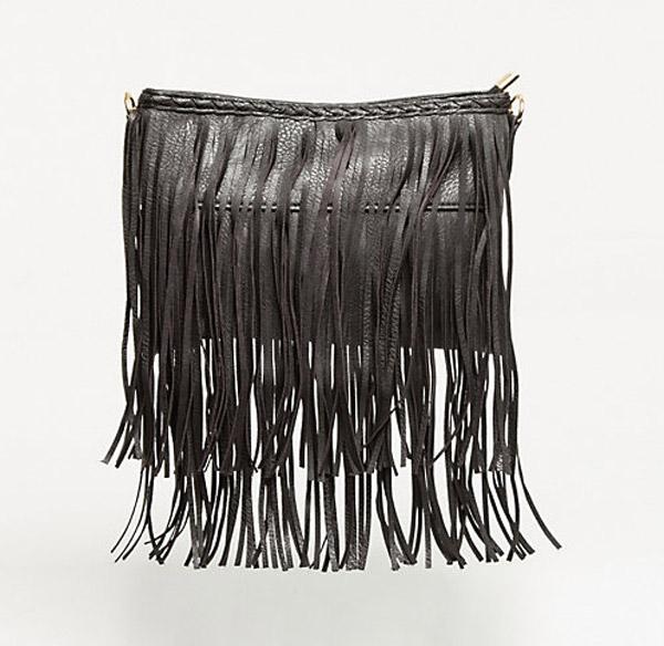 LisaKisberfallTrends_handbags-5