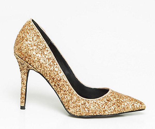 LisaKisber_footwear_Holiday2015_1