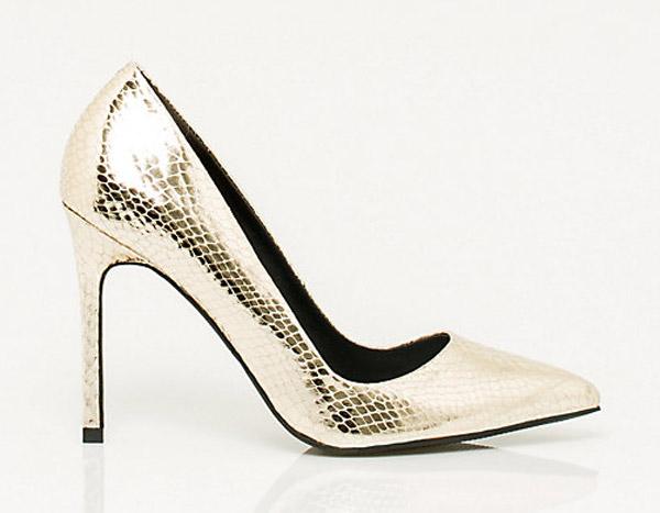 LisaKisber_footwear_Holiday2015_2