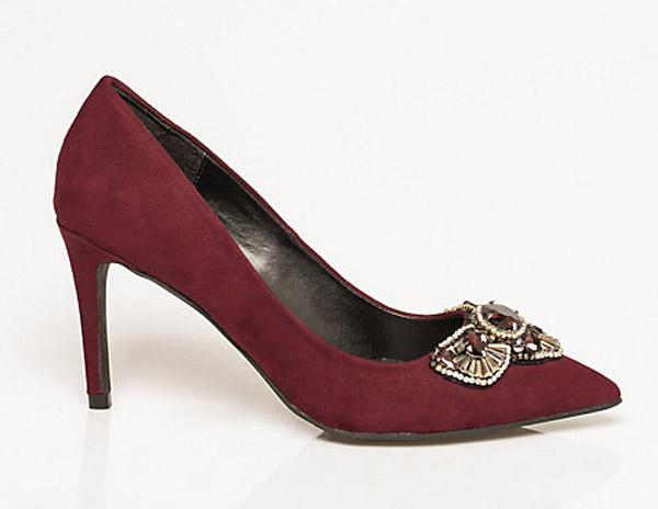 LisaKisber_footwear_Holiday2015_3