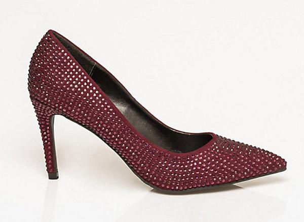 LisaKisber_footwear_Holiday2015_4