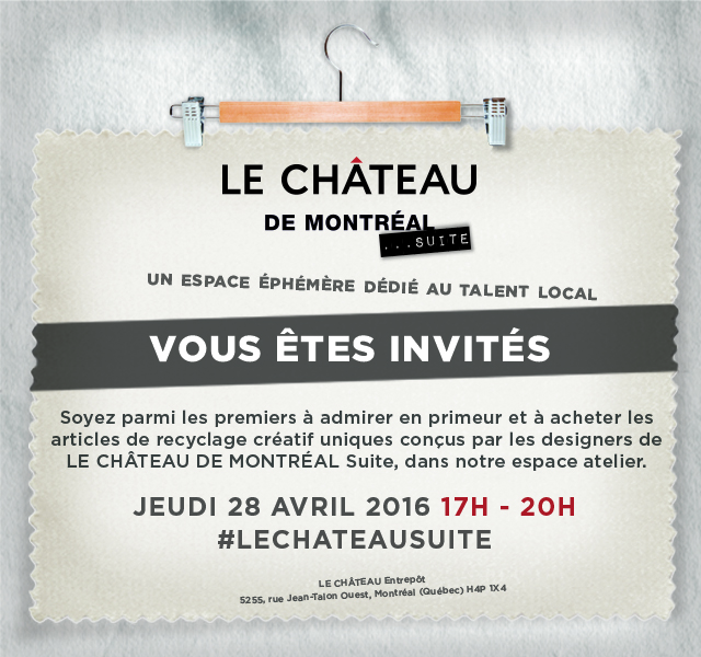 LeChateauSuite_EMAIL_OFFICIAL_FRENCH
