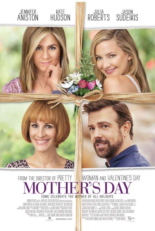 MothersDay_MOVIEPOSTER_ENG