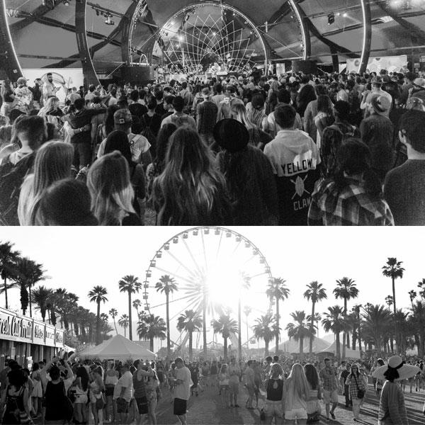 FestivalFashion_12