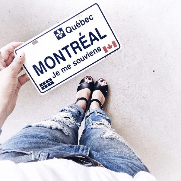 #FromWhereIStand_Montreal_Vivi