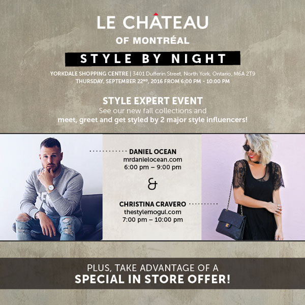 yorkdale-event_social-ad_final1