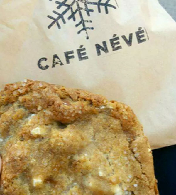 nationalcookieday_cafe_neve