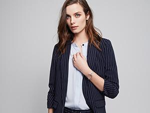 Suit shop le chateau blog